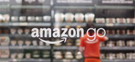 Amazon Brick-and-Mortar Stores Going to Chicago, San Francisco