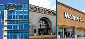 Why Businesses Should Act Like These 3 Big Box Retailers