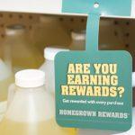 featured_rewards