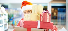 3 Ways to Bring In Holiday Shoppers