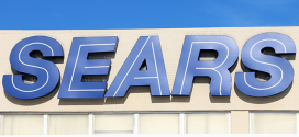 Sears Sues a Manufacturer, Loses Different Lawsuit