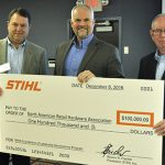 stihl-featured