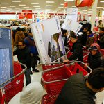 targetshoppers_featured