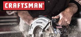 Stanley Buying Craftsman Tool Business in $900M Deal