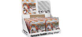 Deer Dragger