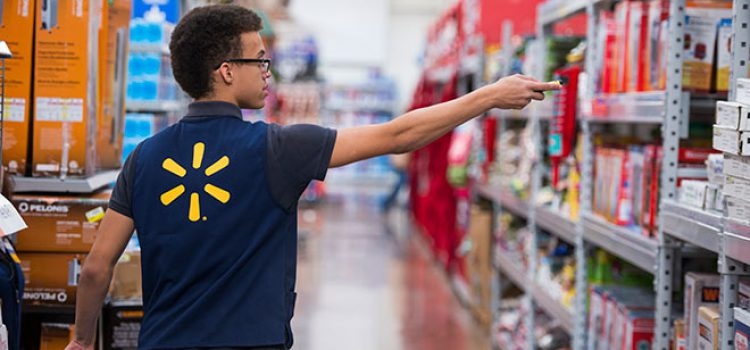 Walmart to Add 10K Retail Jobs in the US