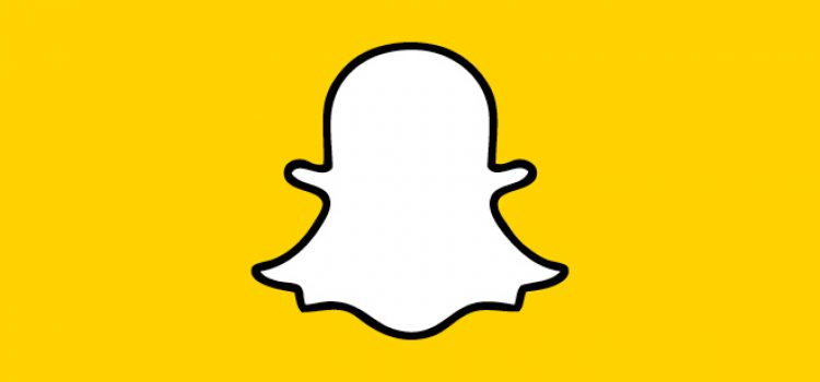 Snapchat Resources: Using the App for Business