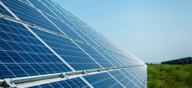 Q&A: The Solar Energy Industries Association Expert Shares Retail Insights