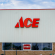 Ace Hardware's Revenue Up Again in Q3