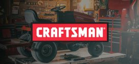 If Sears Goes Bankrupt, Will Stanley Lose Craftsman?