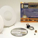 Can Light Conversion Kit