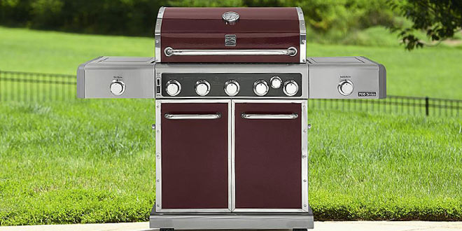 Over shops & 23 Mil products, get Grills Sear Top Offers at healthpot.mloy big savings· Search for Best Deals· 95% customer satisfa· Huge SelectionGoods: Kitchen - Food - Wine, Tools and Accessories, Lighting and Wall Art.