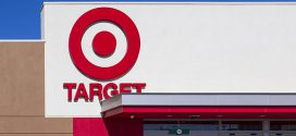 Exec Changes May Mean Target CEO Is 'Feeling Some Pressure'