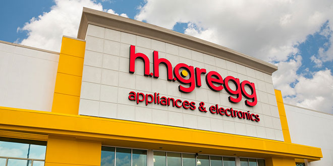 Who will get hh greggs appliance customers hardware retailing who will get hh greggs appliance customers colourmoves