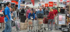 New Products, Services Rolled Out at Do it Best Spring Market