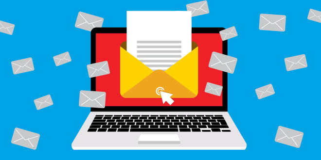 How to Craft the Perfect Marketing Email