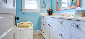 Prioritize Style and Function in Plumbing