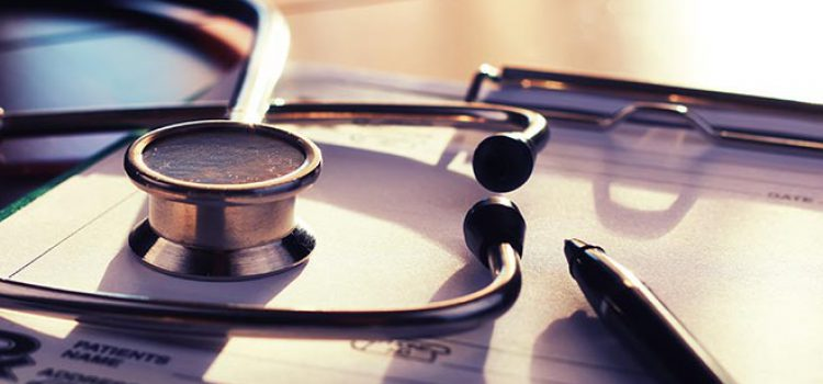 What's Going On With Health Insurance?