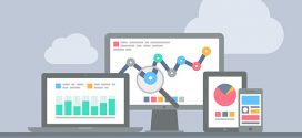 Email Metrics You Should Be Measuring