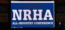 Learn from NRHA All-Industry Conference Speakers