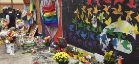 A Year After Orlando Shooting, Hardware Store Continues Community Support