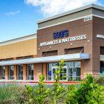 Sears Appliances & Mattresses