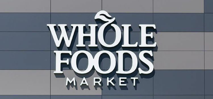 Amazon to Acquire Whole Foods, Expand Brick-and-Mortar Footprint