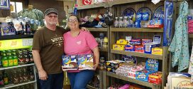 Handy Hardware Offers Tennessee Treasures
