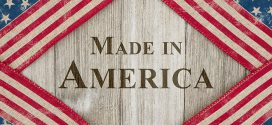 Retailers, Consumers Agree: Made in America Matters