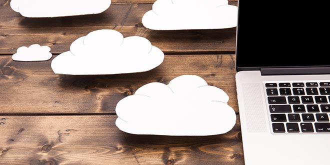 3 Benefits to Upgrading to the Cloud