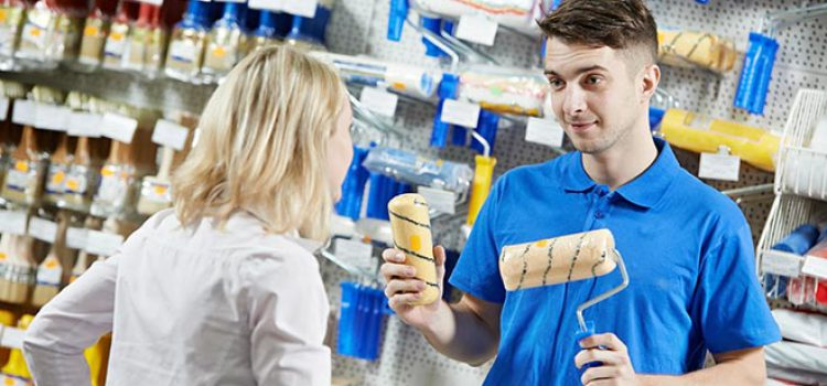 Millennials Want a Retail Experience