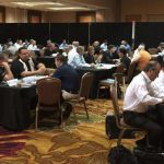 Executive Planning Conference