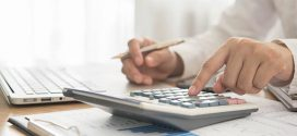Easy Ways to Cut Your Expenses