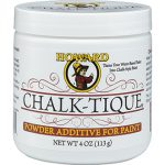 Chalk Paint Additive
