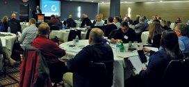 Register Now: 2017 State of Independents Conference