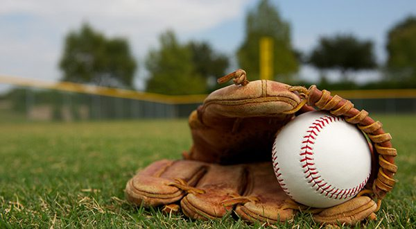 10 Business Tips You Can Learn From Baseball