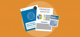 Financial Resources: Payroll, Average Transaction Size & GMROI