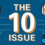 10 list