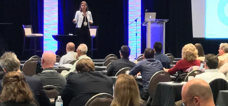 Research Conference Details Optimistic Home Improvement Outlook