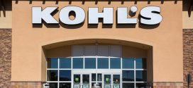 Kohl's to Sell Amazon Smart Home Devices, Accept Retailer's Returns