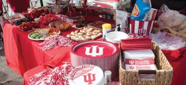 Know What Your Customers Want to Create a Tailgating Destination