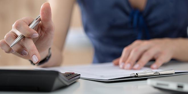 GOP Proposes Tax Reform Bill, Drops Health Care