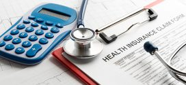 Health Insurance: What You Can Do Now
