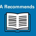 NRHA Recommends