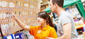 Home Depot's Strategy for Reaching America's Largest Age Group