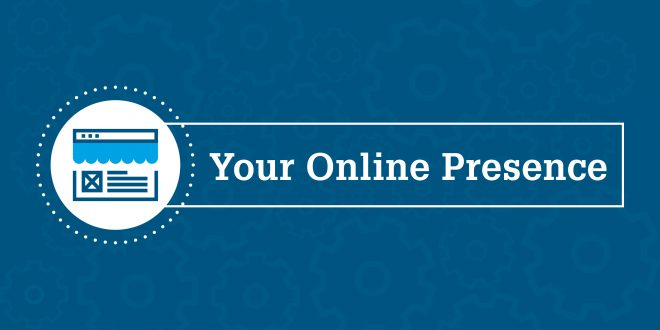 Your Online Presence vs. Customer Expectations