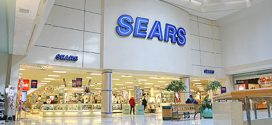 Sears CEO Provides Retailer Another $100M Loan