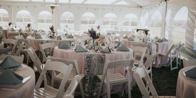 What to Know About Popular Party Rental Products