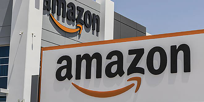 The Costly Competition to Land Amazon's HQ2