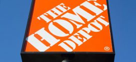 Home Depot Adds Home Decor Inventory